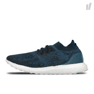 adidas UltraBOOST Uncaged Parley ( BY3057 )