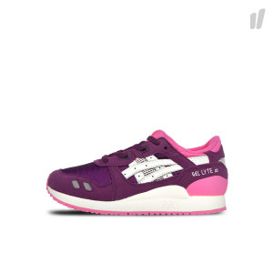 Asics Gel Lyte III PS ( C5A5N 3301 )