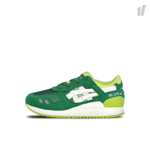 Asics Gel Lyte III PS ( C5A5N 8401 )