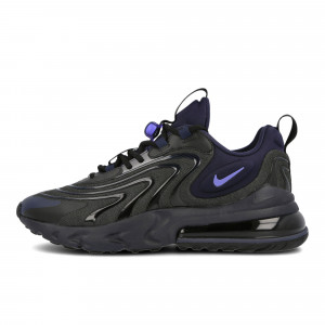 Nike Air Max 270 React ENG ( CD0113 001 )