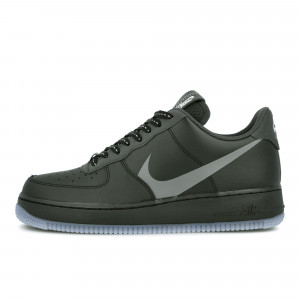 Nike Air Force 1 07 LV8 ( CD0888 001 )