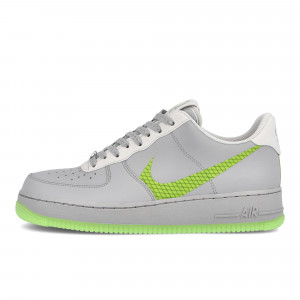 Nike Air Force 1 07 LV8 ( CD0888 002 )