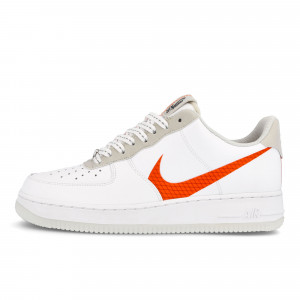 Nike Air Force 1 07 LV8 ( CD0888 100 )