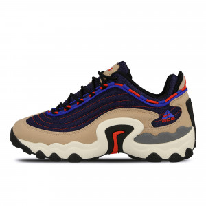 Nike ACG Air Skarn ( CD2189 200 )