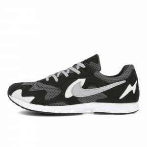 Nike Air Streak Lite ( CD4387 001 )