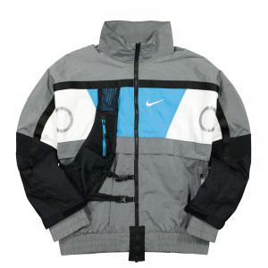 Nike NRG ISPA Jacket HD ( CD6368 012 )