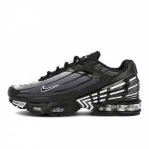 Nike Air Max Plus III ( CD7005 003 )