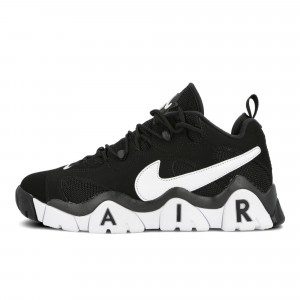 Nike Air Barrage Low ( CD7510 001 )
