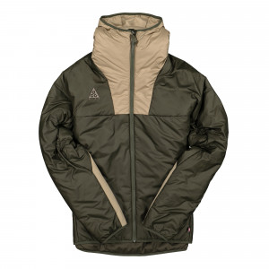 Nike ACG PrimaLoft Hooded Jacket ( CD7650 325 )