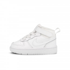 Nike Court Borough Mid 2 TD ( CD7784 100 )