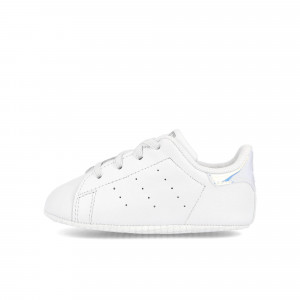 adidas Stan Smith Crib Infants ( CG6543 )