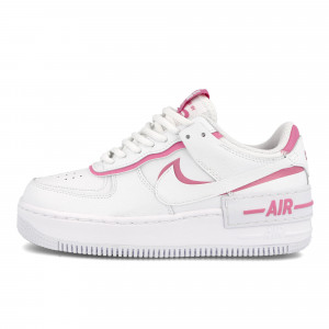 Nike Wmns Air Force 1 Shadow ( CI0919 102 )