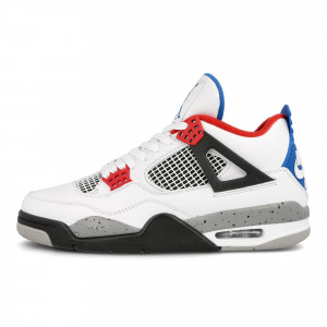Air Jordan 4 Retro SE ( CI1184 146 )