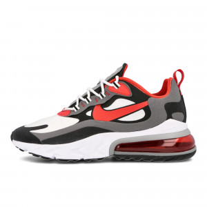 Nike Air Max 270 React ( CI3866 002 )