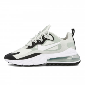 Nike Wmns Air Max 270 React ( CI3899 001 )