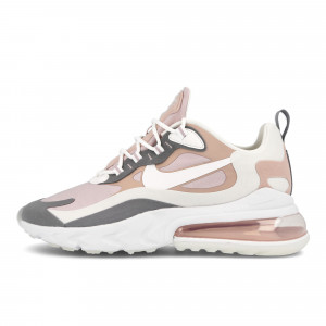 Nike Wmns Air Max 270 React ( CI3899 500 )