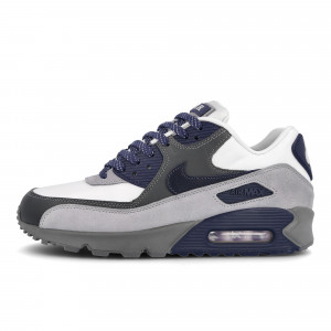 Nike Air Max 90 NRG Lahar Escape ( CI5646 100 )