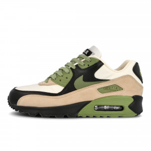 Nike Air Max 90 NRG Lahar Escape ( CI5646 200 )