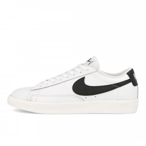 Nike Blazer Low Leather ( CI6377 101 )