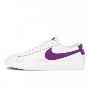 Nike Blazer Low Leather ( CI6377 103 )