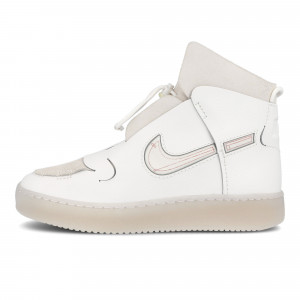 Nike Wmns Vandalised ( CI7594 100 )