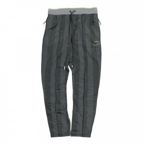 Pigalle x Nike Tearaway Pant ( CI9950 060 )