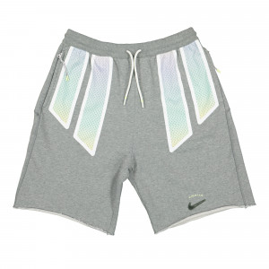Pigalle x Nike Short ( CI9952 063 )