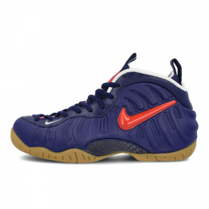 Nike Air Foamposite Pro ( CJ0325 400 )