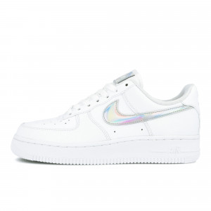 Nike Wmns Air Force 1 07 Essential ( CJ1646 100 )
