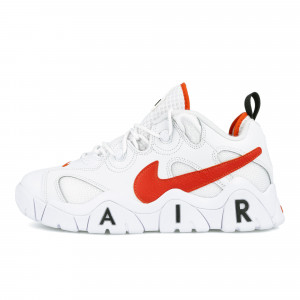 Nike Air Barrage Low Emb ( CJ5395 100 )