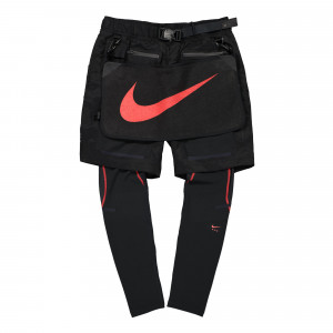 Matthew Williams x Nike NRG SE Hybrid Tight ( CK1543 010 )