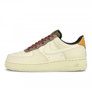 Nike Air Force 1 07 LV8 4 ( CK4363 200 )