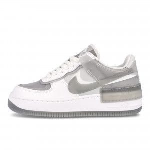 Nike Wmns Air Force 1 Shadow SE ( CK6561 100 )
