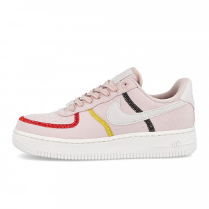 Nike Wmns Air Force 1 07 LX ( CK6572 600 )