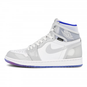 Air Jordan 1 Hi Zoom ( CK6637 104 )