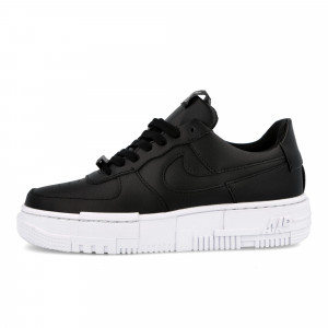 Nike Wmns Air Force 1 Pixel ( CK6649 001 )