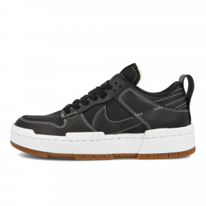 Nike Wmns Dunk Low Disrupt ( CK6654 002 )