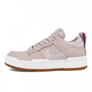 Nike Wmns Dunk Low Disrupt ( CK6654 003 )