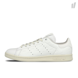 adidas Consortium Stan Smith Sneaker Exchange ( CM8000 )