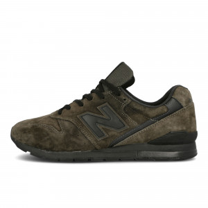 New Balance CM 996 RE ( 763211-60-62 )