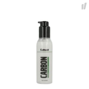 Collonil Carbon Midosle Cleaner 100ml ( 77284101000 )
