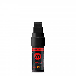Molotow CoversAll 460PI Marker 15 mm