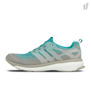 adidas Consortium Energy Boost Sneaker Exchange ( CP9762 )