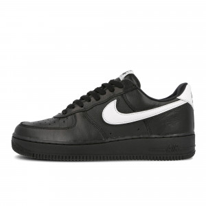 Nike Air Force 1 Low Retro ( CQ0492 001 )