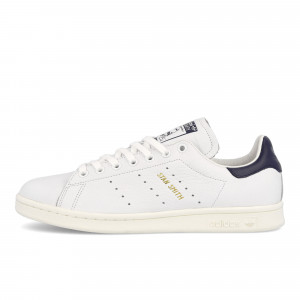 adidas Stan Smith ( CQ2870 )