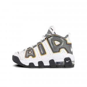 Nike Air More Uptempo SE PS ( CQ4581 100 )