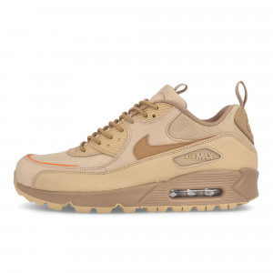 Nike Air Max 90 Surplus ( CQ7743 200 )