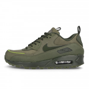 Nike Air Max 90 Surplus ( CQ7743 300 )