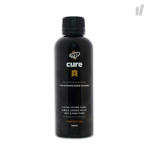 Crep Protect Cure Shoe Cleaner ( Crep-Cure 200ml )