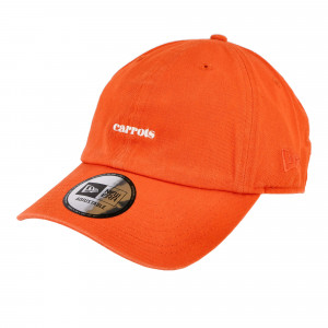 Carrots Hat ( CSP20-CWMH / Orange )